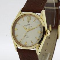 帝陀 (Tudor) ROLEX Oyster - Prince GP Vintage Men's Watch...