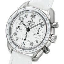 Omega Speedmaster Automatic-Chronometer