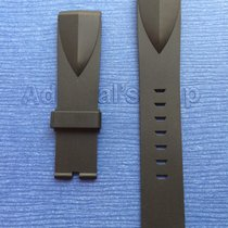 Corum Rubber band 22mm for admirals cup challenge 44mm