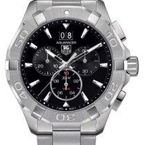 TAG Heuer Aquaracer Men's Watch CAY1110.BA0927