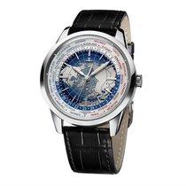 Jaeger-LeCoultre Geophysic Q8108420 Watch