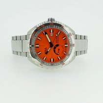 Doxa Sub 4000T Limited Edition Professional Powerreserve
