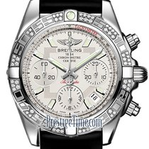 Breitling ab0140aa/g711-1pro2t