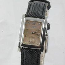 Maurice Lacroix Miros Damen Uhr Gehäuse 28mm Neu