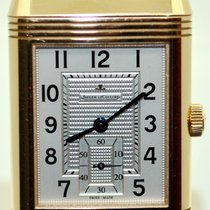 Jaeger-LeCoultre Reverso Grande Taille XL