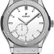 Hublot Classic Fusion Ultra Thin