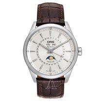 Oris Men's Artix Complication Watch