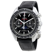 Omega Speedmaster Automatic Mens Watch 304.33.44.52.01.001