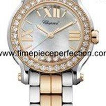 Chopard Happy Sport 278509-6005
