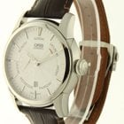 Oris Artelier Small Seconds Pointer Day(SPECIAL PRICE)