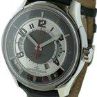 Jaeger-LeCoultre Amvox 2 Platinum Watch Limited Edition