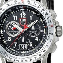 Luminox XA.9241 F-22 RAPTOR 9240 SERIES 44mm 20ATM