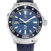 TAG Heuer Watch Aquaracer WAJ2116.FT6022