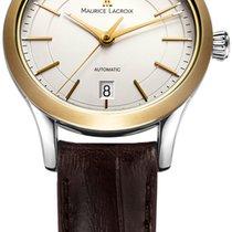 Maurice Lacroix Les Classiques LC6016-YS101-130