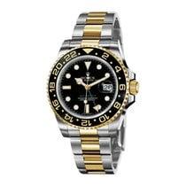 Ρολεξ (Rolex) Oyster Perpetual  GMT Master ll