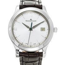 Jaeger-LeCoultre Watch Master Control 147.8.37.S