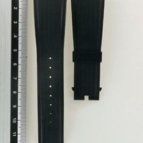 Pierre Kunz Original Rubber strap
