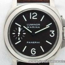 Panerai Luminor Marina Pam 00061 OOR limited 80 pieces