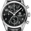 TAG Heuer Carrera Calibre 16 Heritage Automatic Chronog...