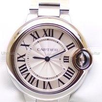 Cartier- Ballon Bleu, Ref. W6920084