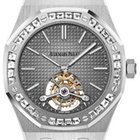 Audemars Piguet 26516PT.ZZ.1220PT.01 Royal Oak Tourbillon...