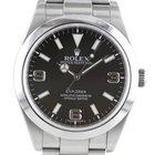Rolex Explorer I Réf. 214270