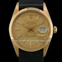 Rolex Date Réf.15008