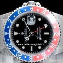 勞力士 (Rolex) GMT-Master 16700