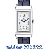 Jaeger-LeCoultre - Reverso One Duetto Moon Ref. 3358420