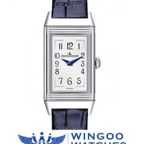 Jaeger-LeCoultre - Reverso One Duetto Moon Ref. 3358420/Q3358420