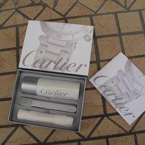 Cartier Reinigungsset/Pflegeset