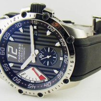 Chopard Classic Racing Superfast Power Control 168537-3001