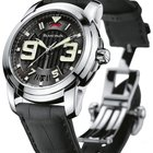 Blancpain L-Evolution Automatic 8 Days Mens Watch