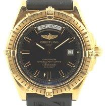 Breitling Headwind K45355