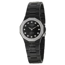 Concord Women's Mariner Watch