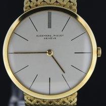 Audemars Piguet Yellow gold 18KT 'Vintage'