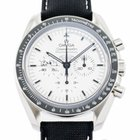 Omega Speedmaster Moonwatch Anniversary Limited Series Ref....