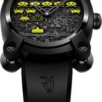 Romain Jerome Capsules