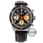 Fortis Marinemaster Limited Edition 800.20.80L.01