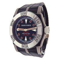 Roger Dubuis Easy Diver K10