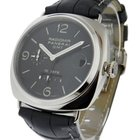Panerai Radiomir 10 Day GMT Special Edition 2007