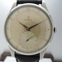 Omega 2609