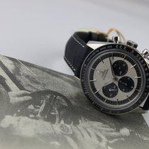 "Omega Speedmaster Moonwatch ""CK2998"" 39,7 mm Limited..."