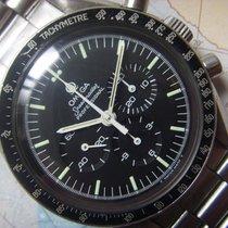 Omega 1976 SPEEDMASTER Cal 861 MOONWATCH with original bracelet