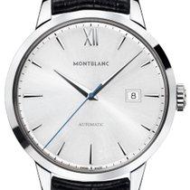 Montblanc Heritage 111622