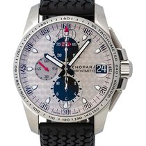 Chopard Mille Miglia GT XL Chronograph Men's Watch 168459-3019