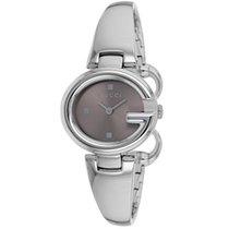 Guccissima Ya134503 Watch