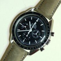 Omega 1969 Speedmaster Pre Moon 145.022-69