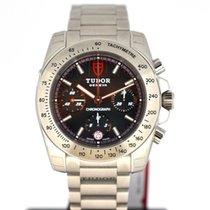 Tudor Chronograph 20300-95000