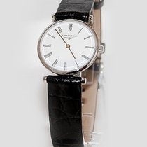 Longines La Grande Classique - Ladies Watch 24mm L42094112